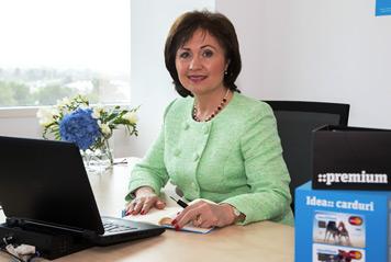 Mioara Popescu, Președinte Executiv Idea::Bank: Listarea obligațiunilor Idea::Bank pe ATS reprezintă o premieră pentru BVB