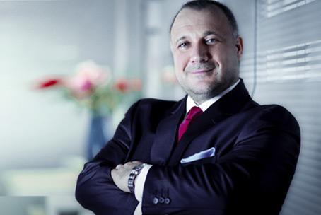 Kanal D enjoys strong market share gains