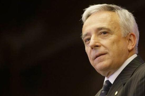 Discursul lui Mugur Isărescu cu prilejul lansării Raportului de fundamentare a Planului național de adoptare a euro