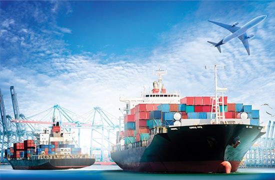 INS: Exporturile FOB ale României au totalizat în ianuarie 5,51 miliarde euro