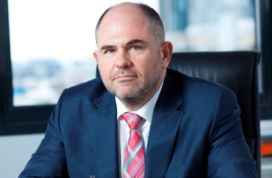 La jumătatea anului 2019, Alpha Bank Romania a înregistrat o creștere de 6,6% a veniturilor operaționale