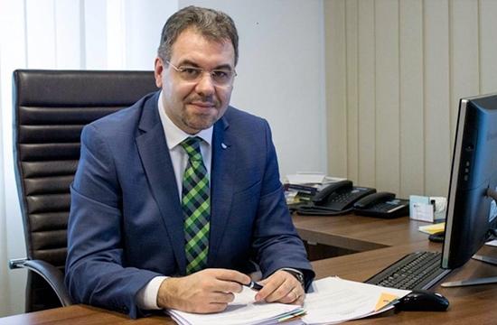 Leonardo Badea: Administratorii fondurilor de pensii pot să investească în noi instrumentele financiare, care permit lărgirea spectrului de investiţii disponibil