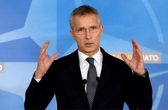 Republica Moldova este un partener apropiat al NATO
