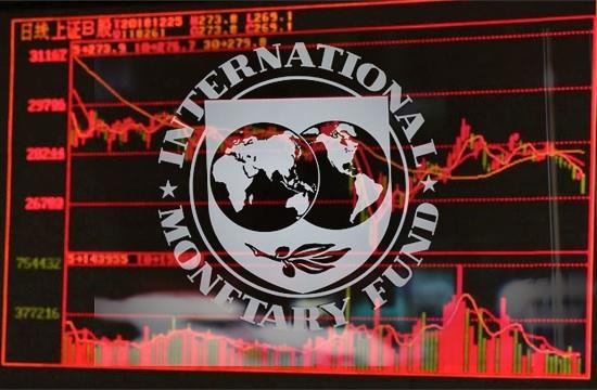 FMI: Războiul comercial dintre SUA şi China va încetini creşterea economiei globale din 2019 la cel mai scăzut ritm de după criza din 2008-2009