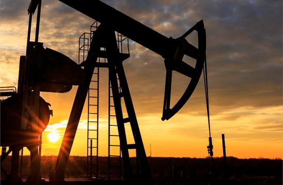 OMV Petrom anunţă descoperirea unei noi resurse de gaze în judeţul Gorj