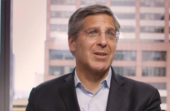 Directorii generali sunt pesimiști față de perspectivele dezvoltarii propriilor compani în 2020