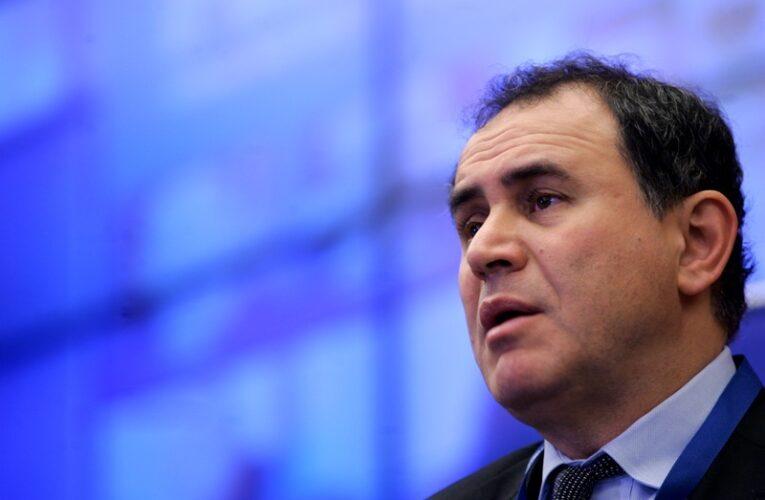 Nouriel Roubini: Vine o vară plină de proteste, piața bursieră se amăgește, economia nu se va recupera rapid
