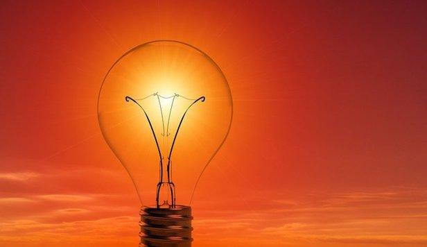 Se va ieftini prețul pe consumul de electricitate?