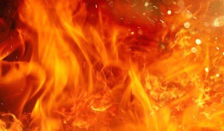 Despre dobânzi și despre joaca cu focul